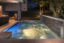 Refreshing plunge pool design ideas fo you to consider 24