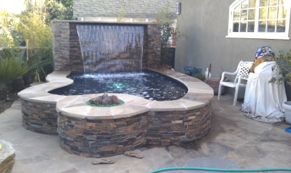 Refreshing plunge pool design ideas fo you to consider 51