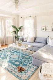 Scandinavian living room ideas you were looking for 01