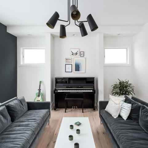 Scandinavian living room ideas you were looking for 08