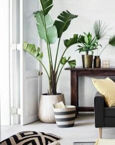 Scandinavian living room ideas you were looking for 11