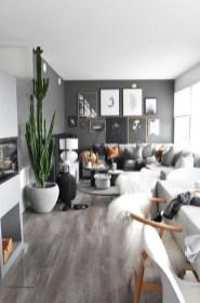Scandinavian living room ideas you were looking for 20