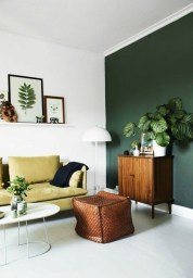 Scandinavian living room ideas you were looking for 35