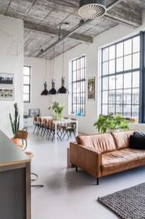 Scandinavian living room ideas you were looking for 50