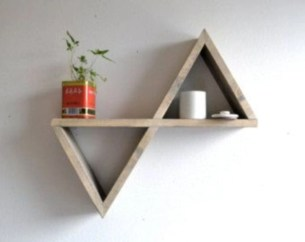 Simple diy decoration projects that is on a budget 01