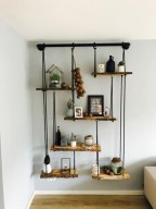 Simple diy decoration projects that is on a budget 02