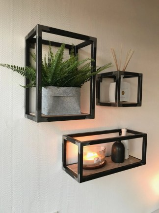 Simple diy decoration projects that is on a budget 07