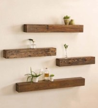 Simple diy decoration projects that is on a budget 19