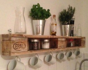 Simple diy decoration projects that is on a budget 31