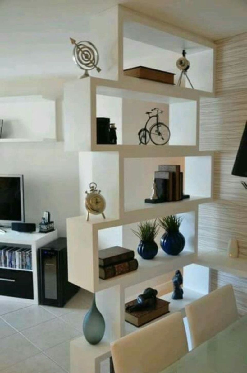 Simple diy decoration projects that is on a budget 56