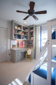 Handy corner storage ideas that will maximize your space 03