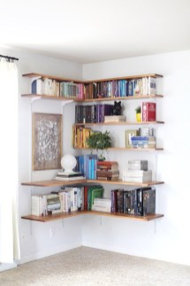Handy corner storage ideas that will maximize your space 04