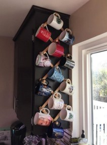 Handy corner storage ideas that will maximize your space 11
