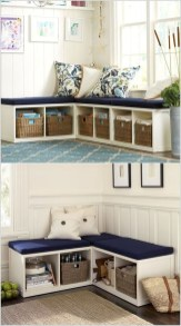 Handy corner storage ideas that will maximize your space 14