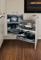 Handy corner storage ideas that will maximize your space 23