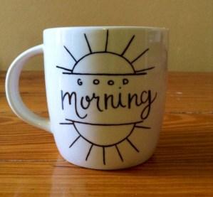 On a budget diy coffee mug holders you can easily make 11