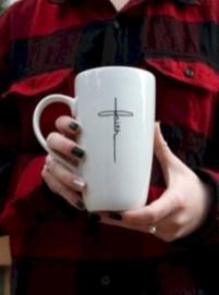 On a budget diy coffee mug holders you can easily make 13
