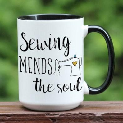 On a budget diy coffee mug holders you can easily make 46