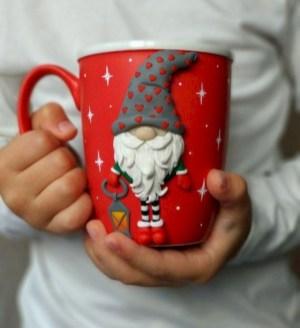On a budget diy coffee mug holders you can easily make 48