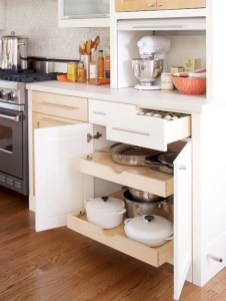 Unique organizing and storage items that save your space in simple ways 02