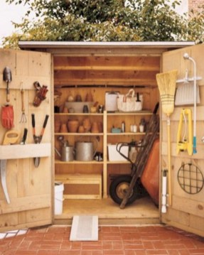 Unique organizing and storage items that save your space in simple ways 14