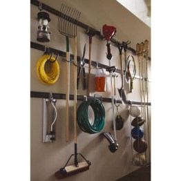 Unique organizing and storage items that save your space in simple ways 24
