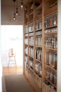 Unique organizing and storage items that save your space in simple ways 38