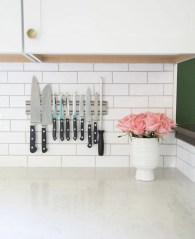 Unique organizing and storage items that save your space in simple ways 49