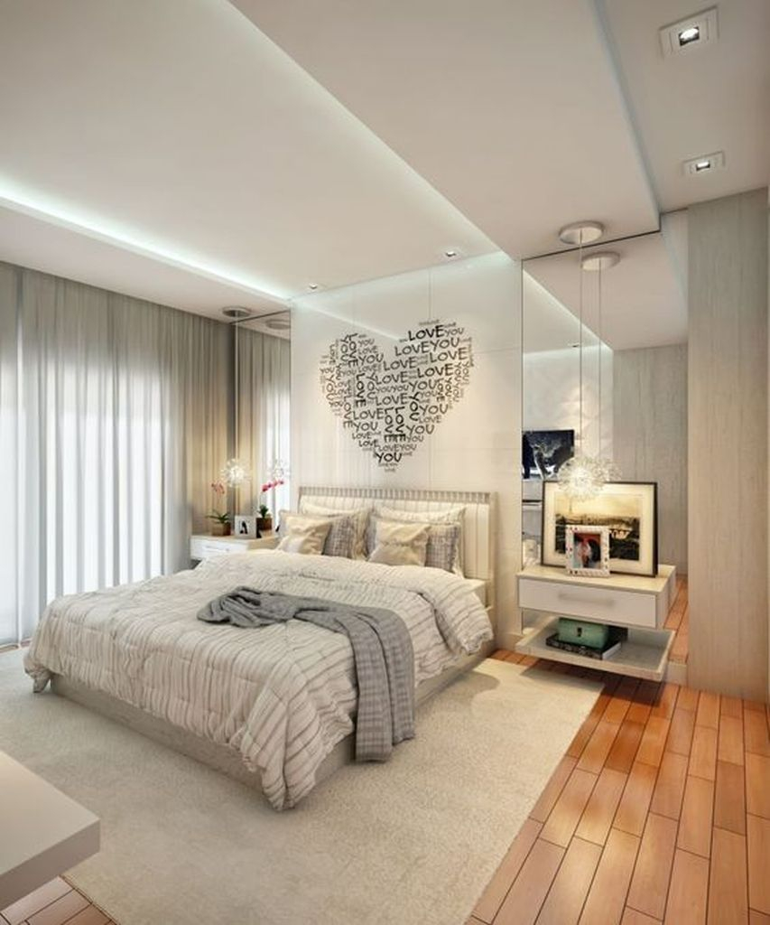 Basement Bedroom: 26 Terrific Basement Bedroom Ideas That You Need To Know