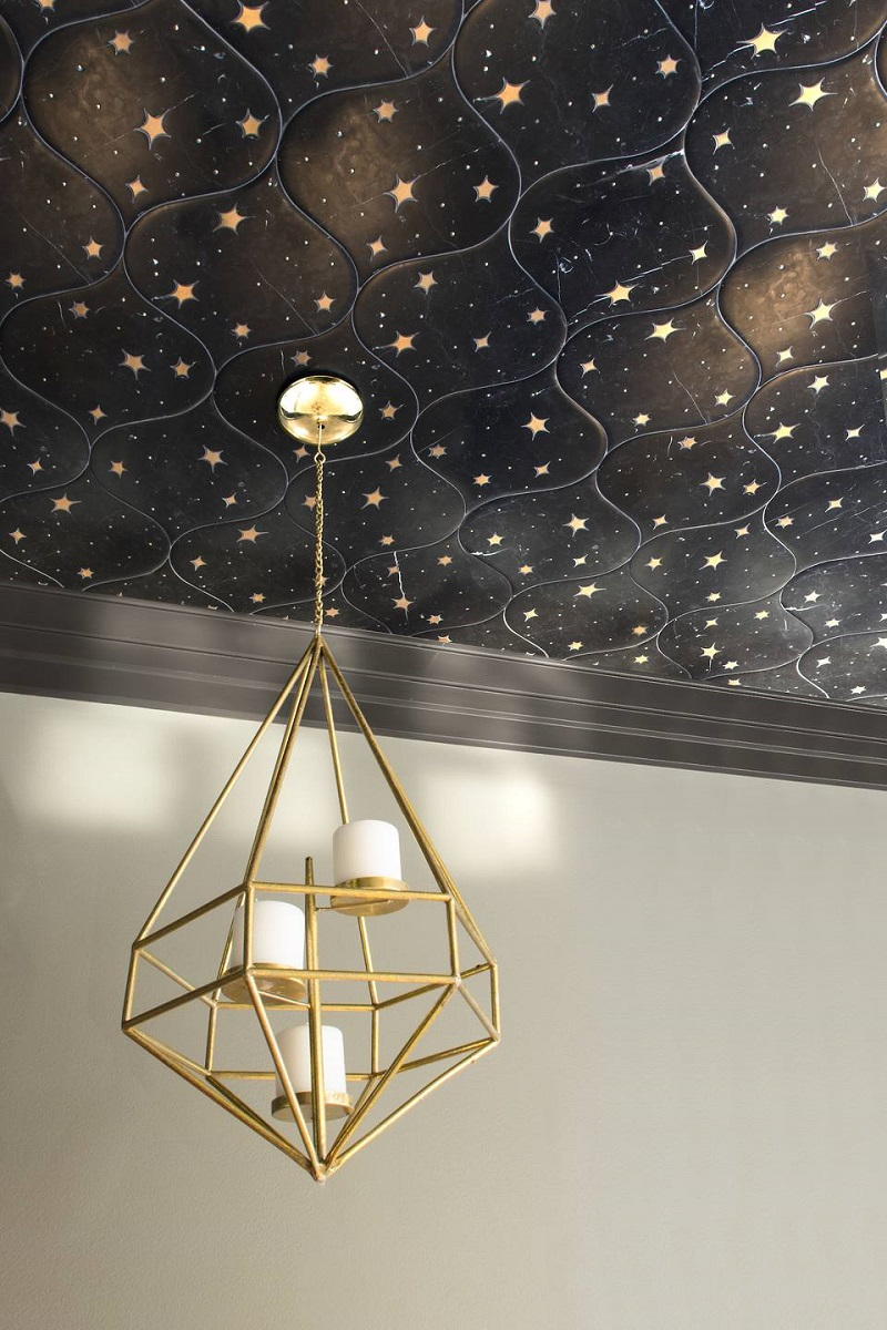 Beautiful Star Ceiling.jpg