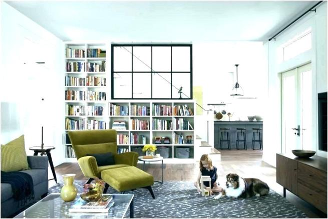Maximize Your House With 3 Creative Diy Room Divider Godiygo Com