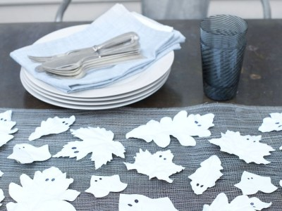 DIY Effortless Halloween Crafts For Kids To keep Them Busy This Month