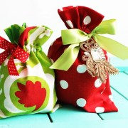 Superlative DIY Gift Bag Ideas You Can Create For Every Occasion