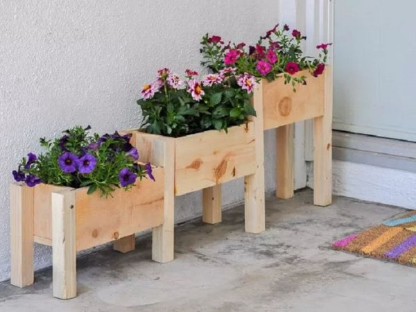 Under $10 diy projects that will spruce up your home decoration