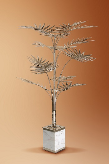Bamboo inspration How To Display China Touch To Your Home Decoration For Beautiful Spaces
