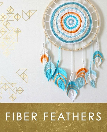 6 DIY Ideas To Make A Fascinating Dream Catcher That You Never See Before