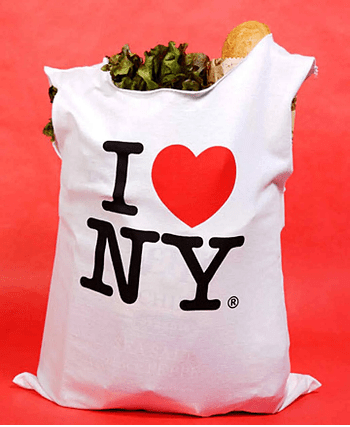 Old t-shirt shopping bag DIY Fancy Reusable Grocery Bags Ideas To Show Your High Style