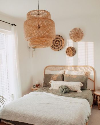 Diy fall home decor with beautiful colors that we're dream about 5