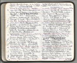 Journal-5