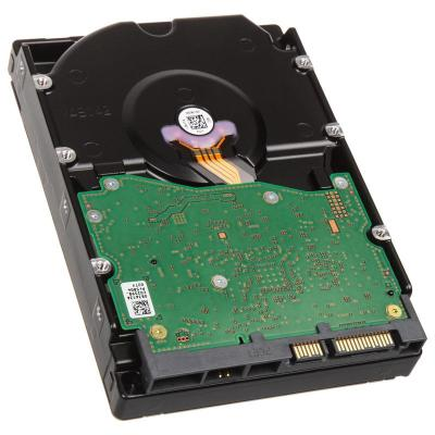 western digital black sata 6g 7200 rpm 35 6 tb