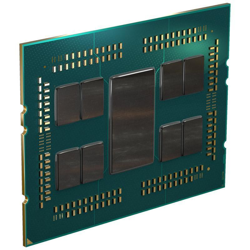 amd ryzen threadripper pro 3955wx socket swrx80 boxed