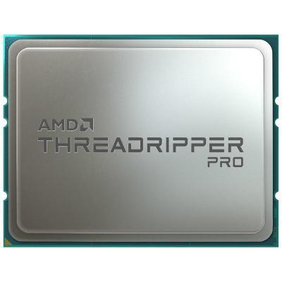 504371 tr pro 01 0004 alpha.png