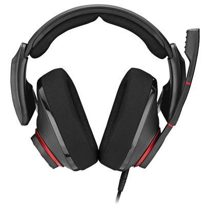 epos gsp 500 gaming headset