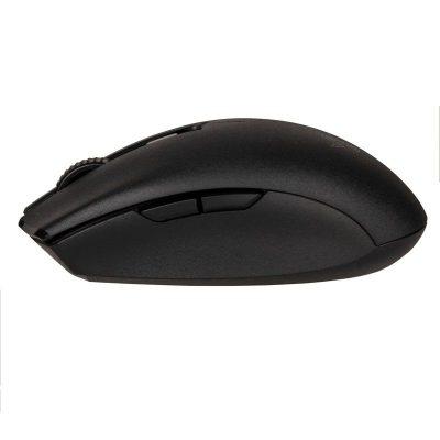 razer orochi v2 wireless gaming mouse nero