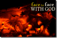 face2face_website