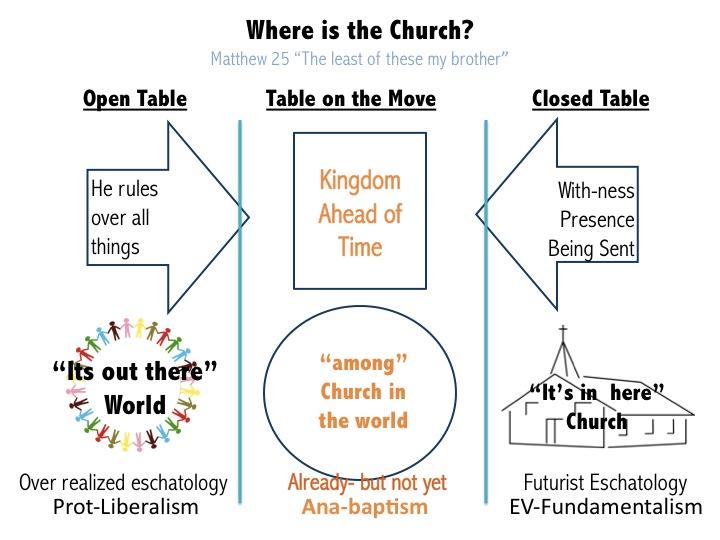 https://i1.wp.com/godmanchesterbaptist.org/wp-content/uploads/2013/10/Slide5.jpg?w=1500