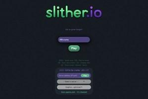 SLITio by szymy