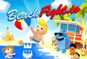 Beachfight.io