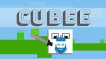 Cubee.io