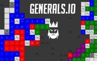Generals.io